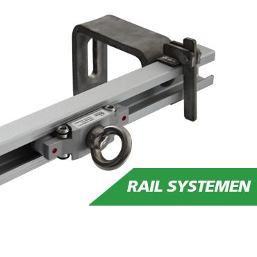 RAIL SYSTEMEN
