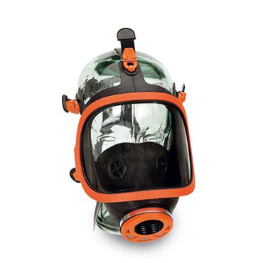 Volgelaatsmasker MP731R