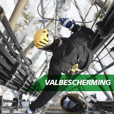 VALBESCHERMING