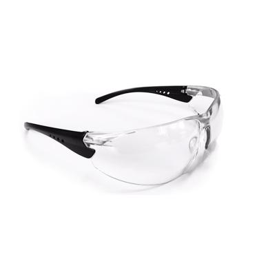 Evalit Veiligheidsbril