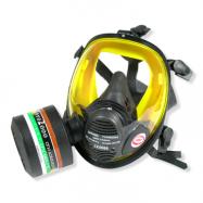 MA02KE031_vision 4000 met ABEKP3 filter