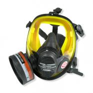 MA02KE031 vision 4000 met GF22A2B2 filter