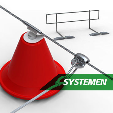 SYSTEMEN - VALBEVEILIGING