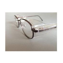 Afbeelding London veiligheidsbril.